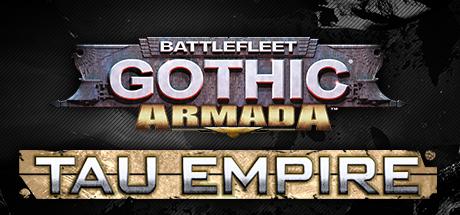 Battlefleet Gothic : Armada - Tau Empire DLC