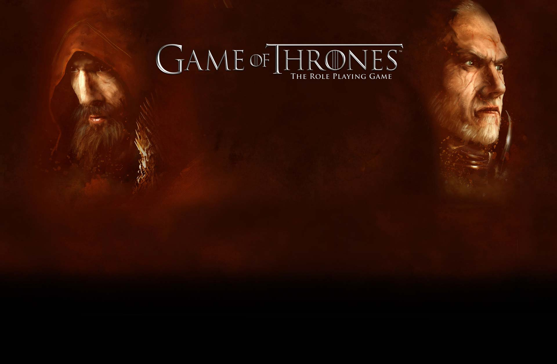 Game of Thrones - Special Edition