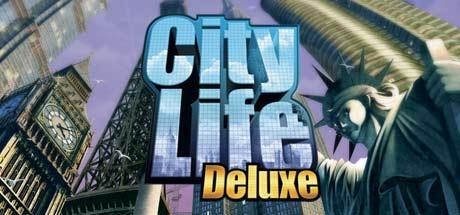 City Life Deluxe