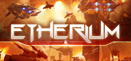 Etherium