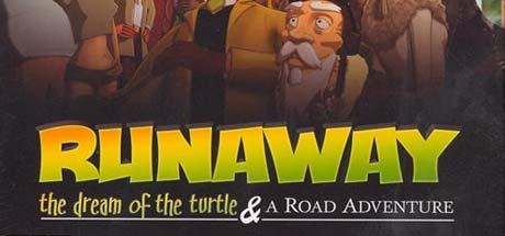 Runaway Edition Spéciale